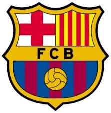Barcelona-Soccer-Team-Logo-2-296x300